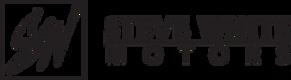 SWM full logo2.png