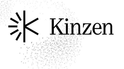 Kinzen.jpg