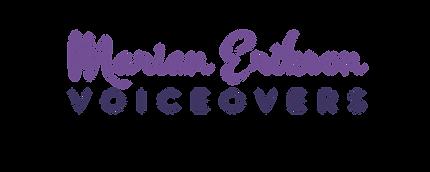 MEVO Logo Brandon G.png
