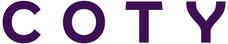 coty-logo.jpg