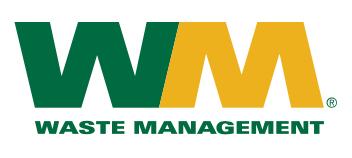 wastemanagement.png