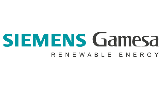 siemens-gamesa-renewable-energy-vector-l