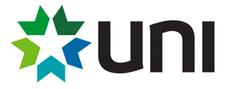 uni-logo.png