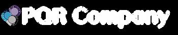 Logo PQR white.png