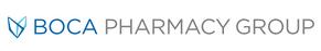 Boca Pharmacy Group.png