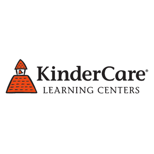 kindercare.png