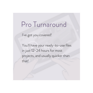 Copy of Website Pro Boxes-7.png