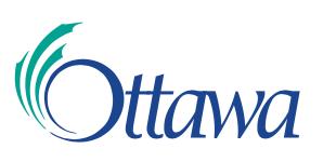 Ottawa logo.png