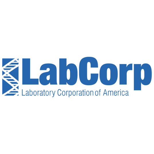 lapcorp.png