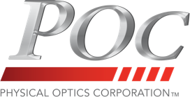 Physical Optics Corp.png