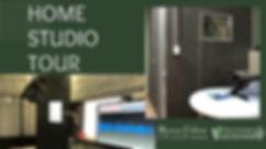 PPVO Thumbnail Home Studio Tour.png