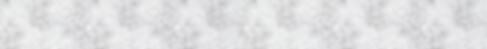 packet%2520petal%2520narrow_edited_edite