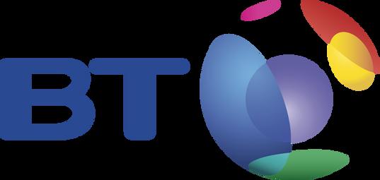 British Tel.png