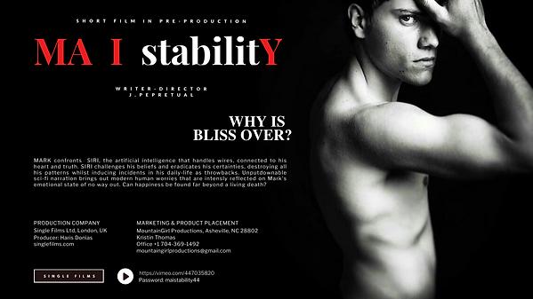 MA I stabilitY promo sheet.png