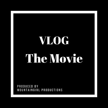 Vlog.png