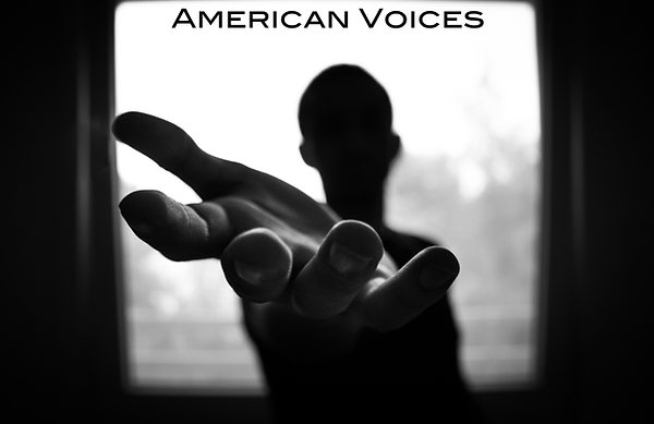american voices -Logo 2.png