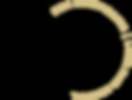 SDL_Logo_blackgold.png