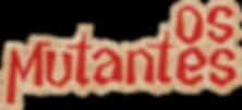 logo OS MUTANTES.png