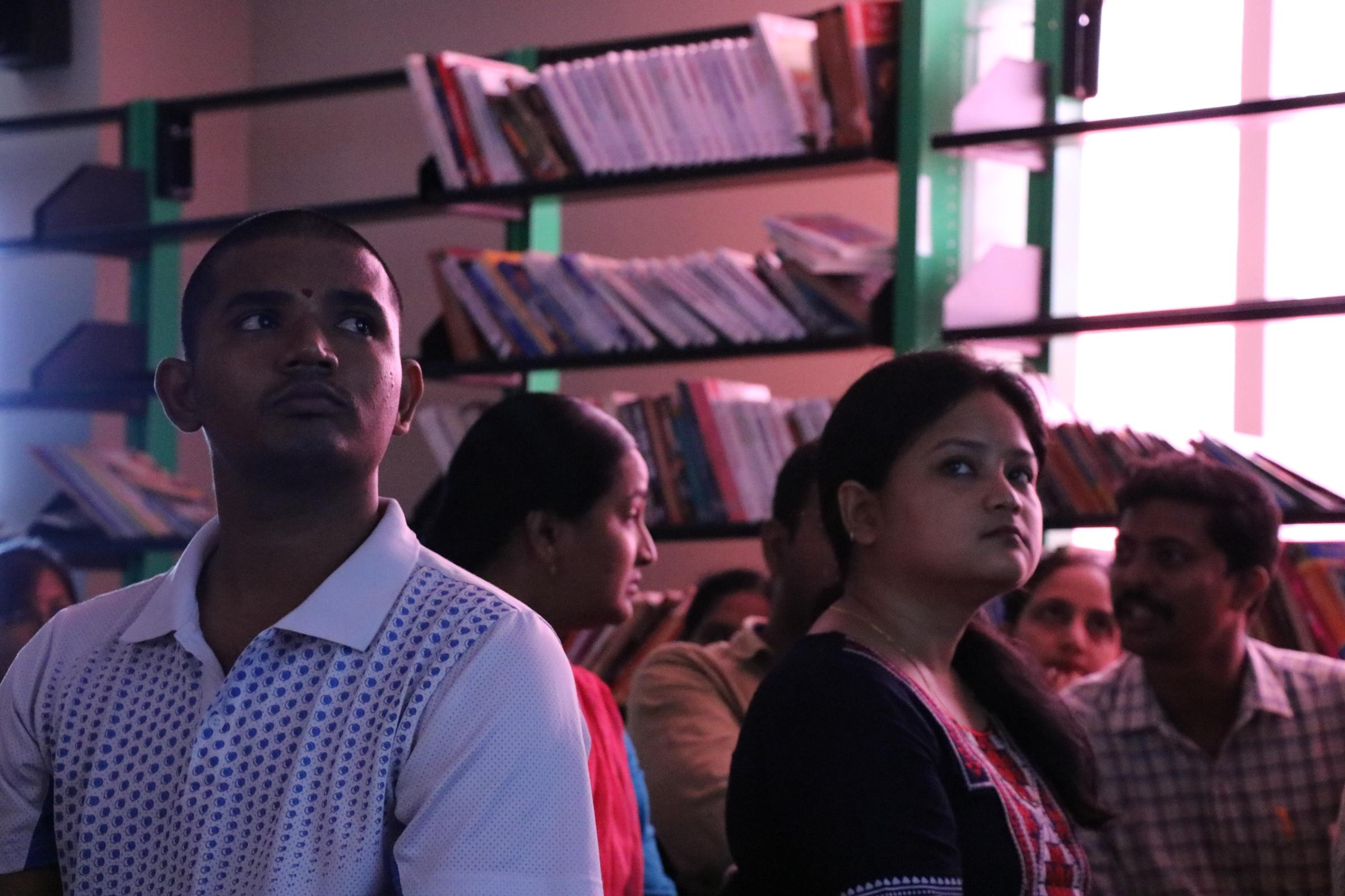 Delhi Public School, Vizag