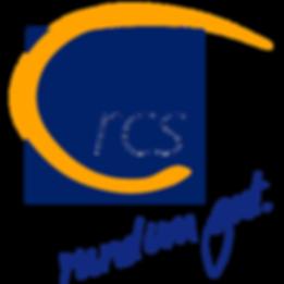 RCS Logo Web.png