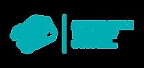 MIC logo CMYK-02.PNG