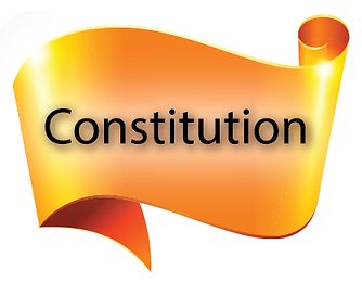 ConstitutionScroll.png