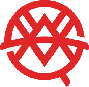 WWM_logo2019_icononly_red.png