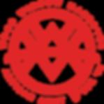 WWM_logo2019_fulltext_red.png