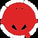 WWM_logo2019_fulltext_red_whitetext.png