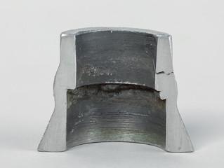La corrosion sous contrainte