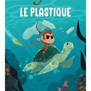 plastique.jpg