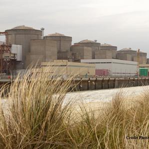 La centrale nucléaire de Gravelines : comment ça marche ?