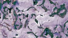 Des sols gelés qui dégèlent à toute vitesse