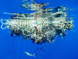 Du plastique recyclable à l'identique !