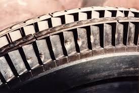 Production électrique : quels risques pour une turbine à vapeur ?