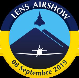 Lens airshow 2019 : les avions à pistons... et à réaction