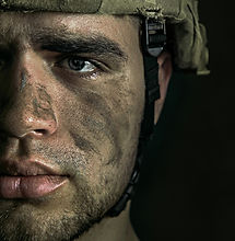 Soldier%20Face_edited.jpg