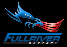 Full River Battery