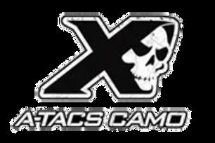 ATACs Camo