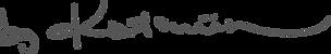 logo_bykatriin_hall.png
