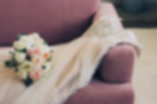 pulmakleit, Nora Pruudisalong