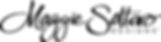Maggie-Designs-Logo-Black.png