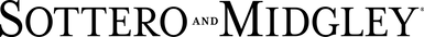 SotteroAndMidgley-Logo-Black.png