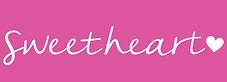 sweetheart-logo-e1475004561515.png