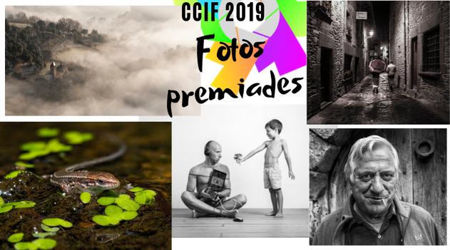ccif_2019_fotos_premiades.png