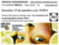03092019-ARLES 19_page-0001 jpg.jpg
