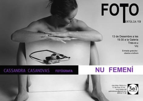 TERTULIA NU FEMENI.jpg