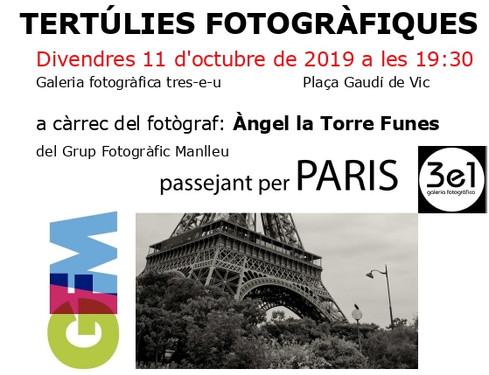 Cartell Paris3_page-0001.jpg