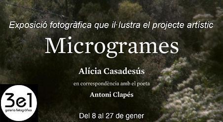 microgrames (1)_page-0001.jpg