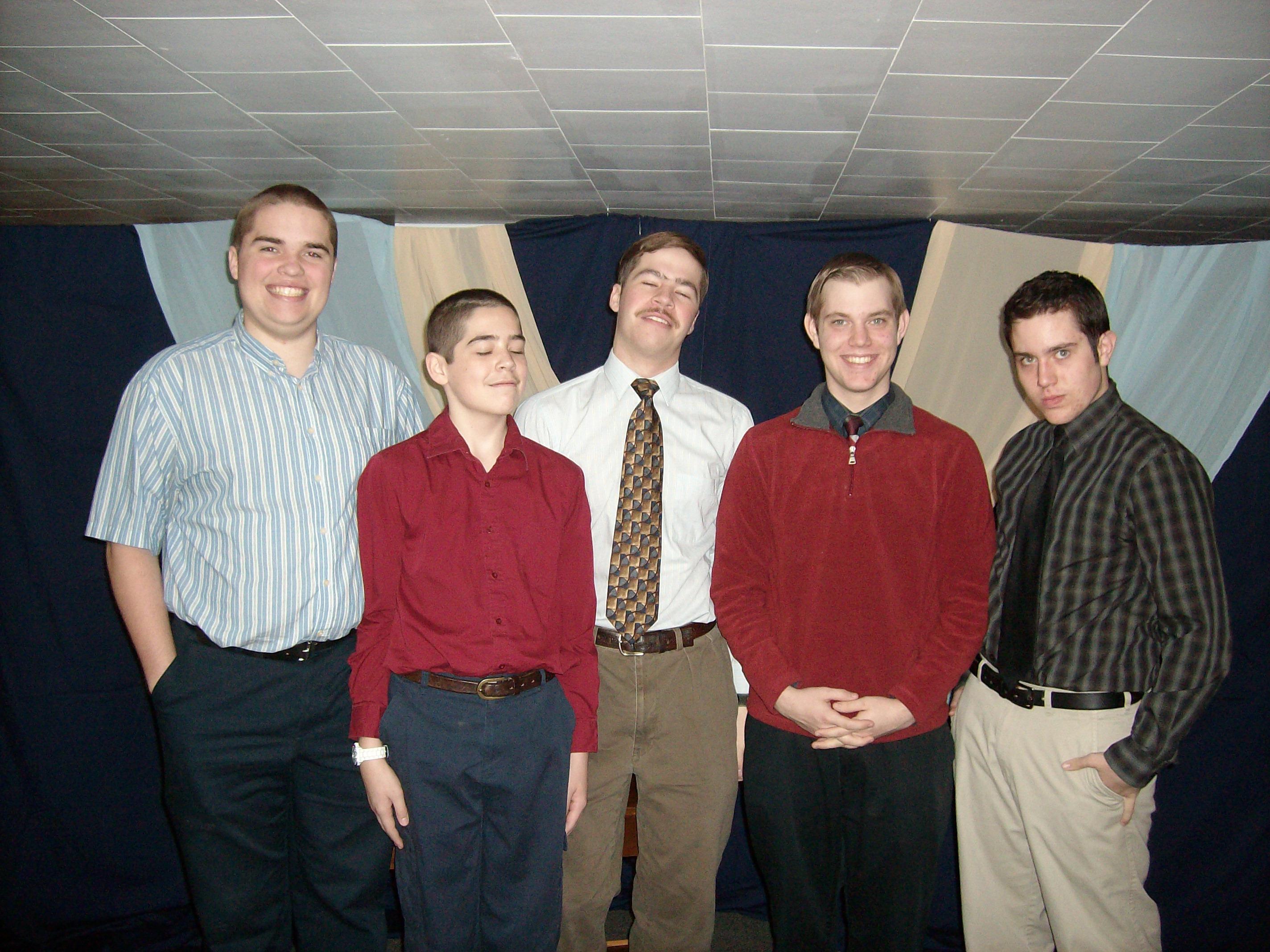 The Boys.JPG